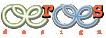 OEROES-logo-klein4